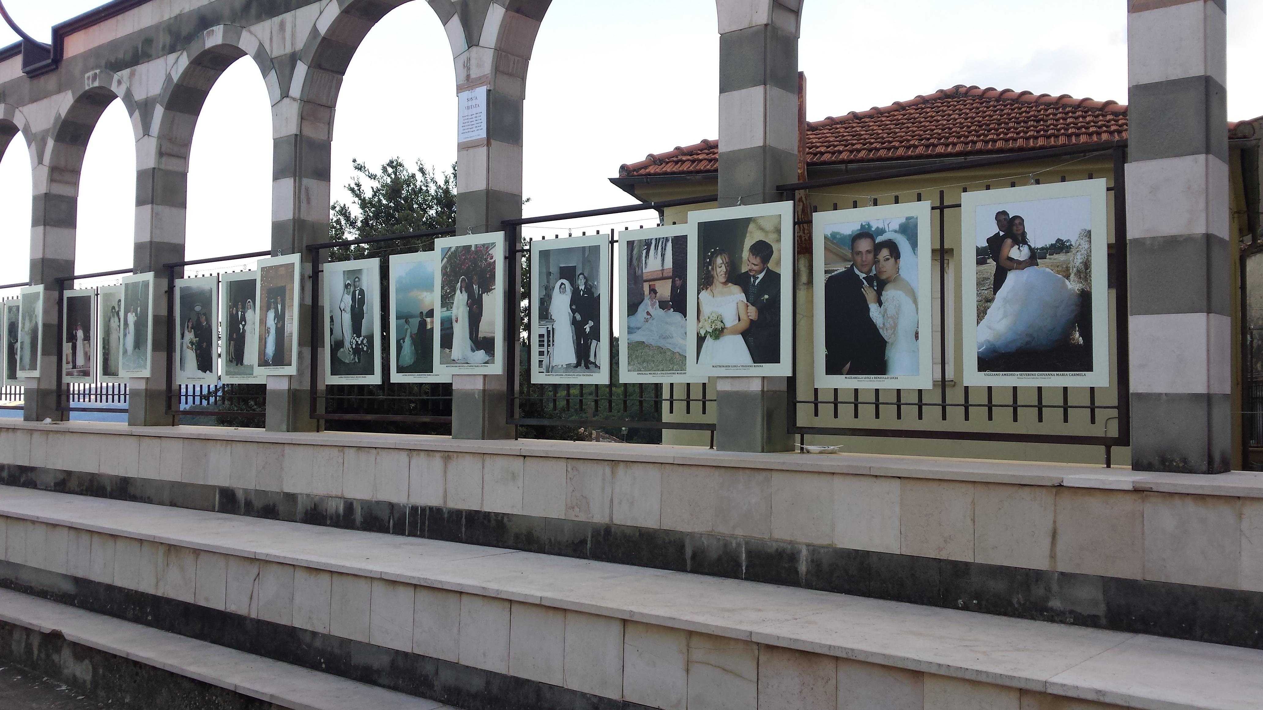 Paese Mio - Mostra di fotografia digitale