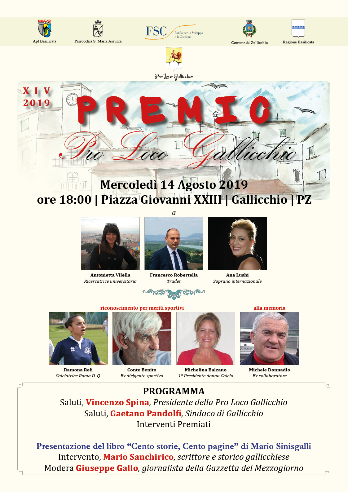 Estate Gallicchiese 2019 10