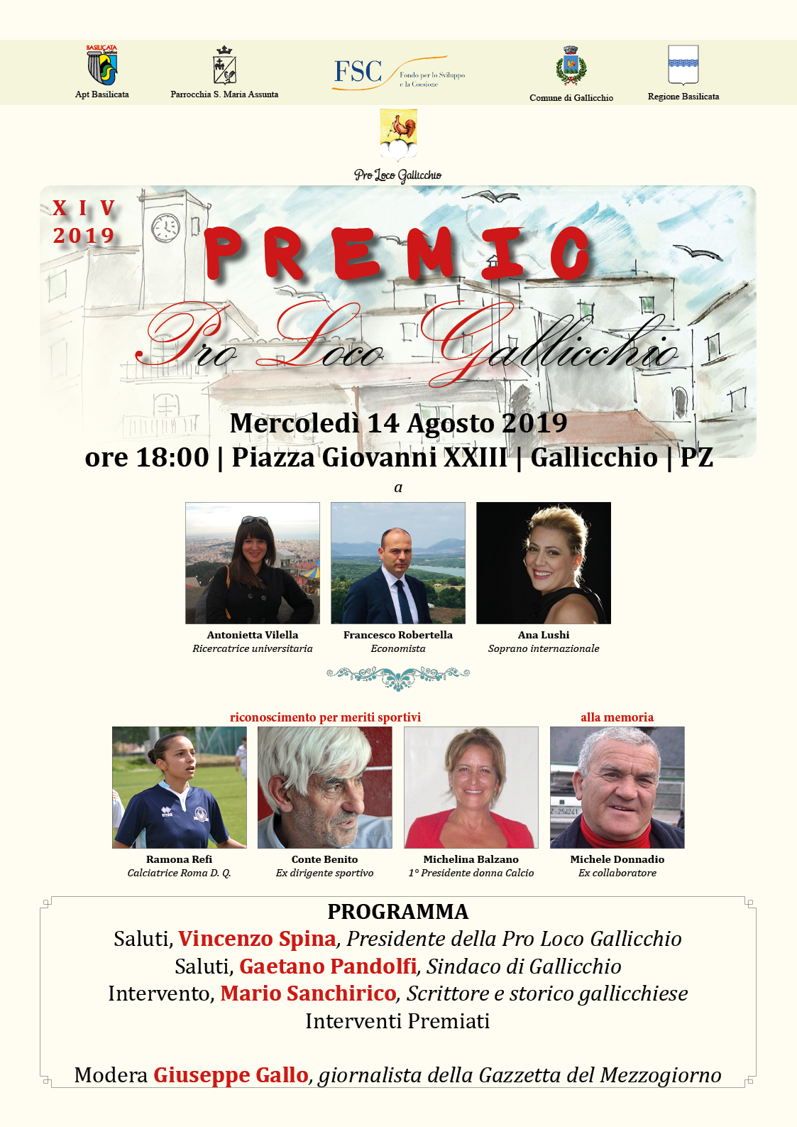 Estate Gallicchiese 2019 8