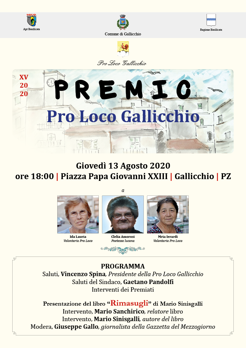 Estate Gallicchiese 2020 9