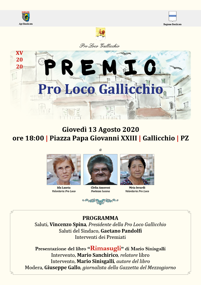 Estate Gallicchiese 2020 1