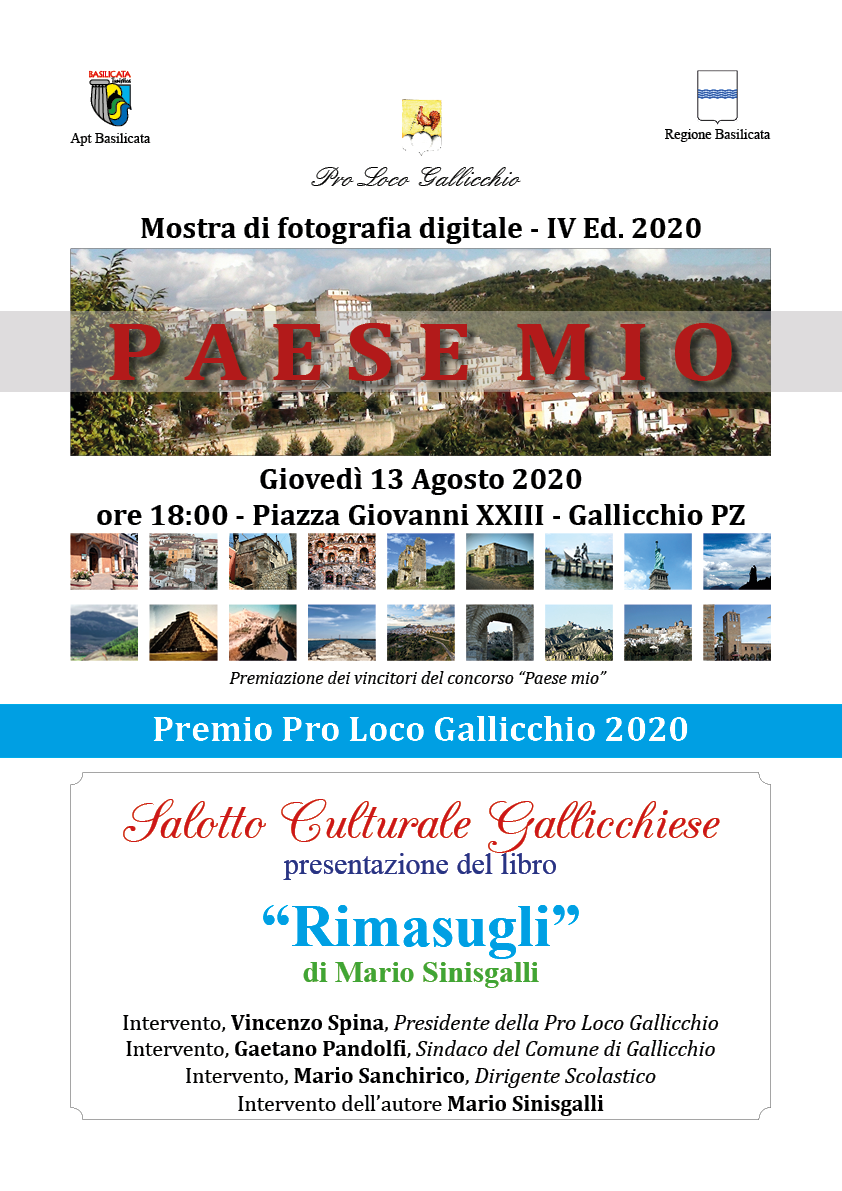 Estate Gallicchiese 2020 3