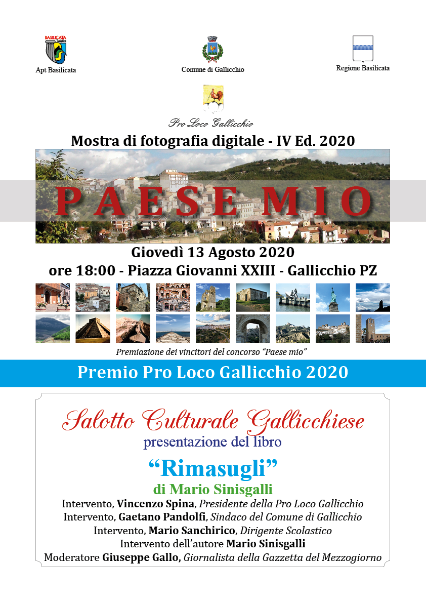 Estate Gallicchiese 2020 6