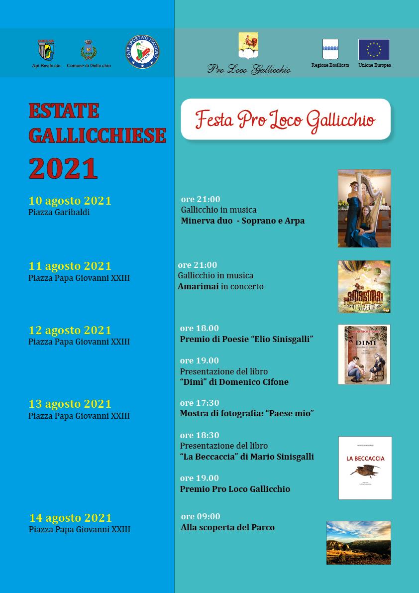 Estate Gallicchiese 2021 1